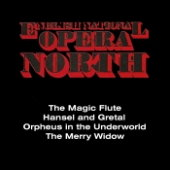 English National Opera North